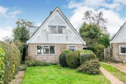 Detached House For Sale  Ludham, Great Yarmouth Norfolk NR29