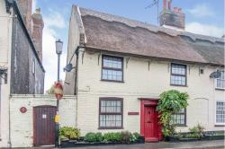 Other For Sale  Martham, Great Yarmouth Norfolk NR29