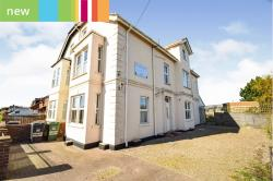 Semi Detached House For Sale  Sea Palling, Norwich Norfolk NR12