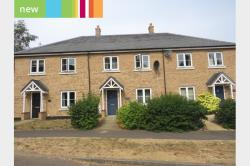 Commercial - Hotels/Catering For Sale  Thetford Norfolk IP24