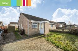 Semi - Detached Bungalow For Sale  , Thetford Norfolk IP24