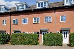 Commercial - Hotels/Catering For Sale  , Thetford Norfolk IP24