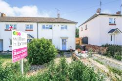 Terraced House For Sale   Thetford Norfolk IP24