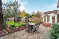 Semi Detached House For Sale  Thetford Norfolk IP25