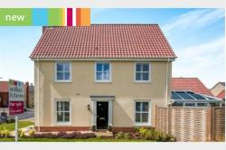 Detached House For Sale  Watton, Thetford Norfolk IP25