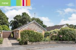 Detached Bungalow For Sale  Ashill, Thetford Norfolk IP25