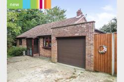 Other For Sale  Long Stratton, Norwich Norfolk NR15