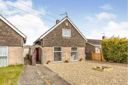 Detached House For Sale  Long Stratton, Norwich Norfolk NR15