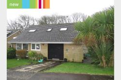 Detached House For Sale   Glamorgan CF62