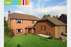 Detached House For Sale  Cardiff Glamorgan CF14