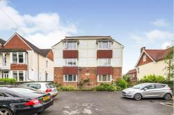 Flat For Sale   Hassocks West Sussex BN6
