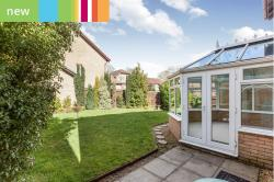 Detached House For Sale  Crawley West Sussex RH10