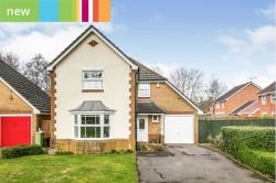 Detached House For Sale   West Sussex RH10