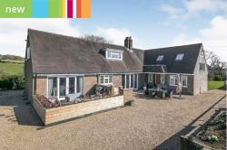 Detached House For Sale  West Hoathly, East Grinstead West Sussex RH19