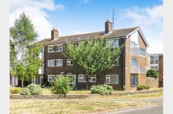 Flat For Sale  Lancing West Sussex BN15