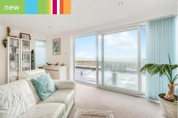 Flat For Sale  , Lancing West Sussex BN15