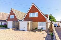 Other For Sale  , Lancing West Sussex BN15