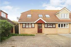 Semi Detached House For Sale  , Lancing West Sussex BN15