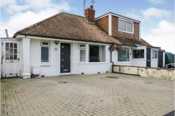 Semi Detached House For Sale   West Sussex BN15