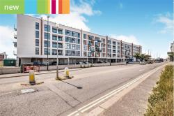 Flat For Sale  Shoreham-By-Sea West Sussex BN43
