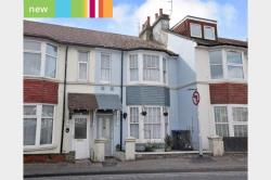 Other For Sale  Brighton West Sussex BN42