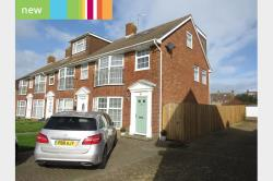 Other For Sale  , Shoreham-By-Sea West Sussex BN43