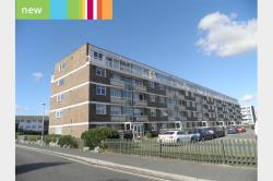Flat For Sale  , Shoreham-By-Sea West Sussex BN43