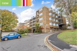 Flat For Sale  Brighton East Sussex BN1
