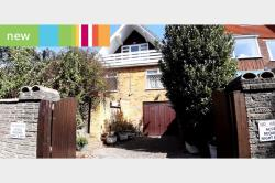 Detached House For Sale  Ovingdean, Brighton East Sussex BN2