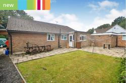 Detached Bungalow For Sale   St. Leonards-On-Sea East Sussex TN37