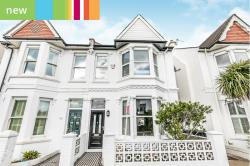 Semi Detached House For Sale  Hove East Sussex BN3