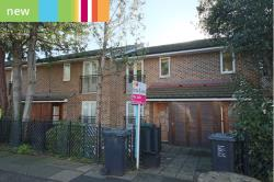 Terraced House For Sale   East Sussex BN3