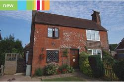 Semi Detached House For Sale  Lewes East Sussex BN8