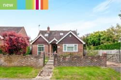 Detached House For Sale  Lewes East Sussex BN8