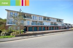 Flat For Sale  Newhaven East Sussex BN9