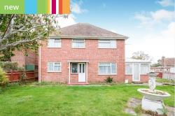 Detached House For Sale  Seaford East Sussex BN25