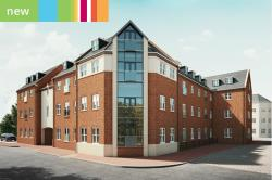 Flat For Sale  Hull East Riding of Yorkshire HU1