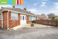 Other For Sale  Kirk Ella, Hull East Riding of Yorkshire HU10