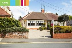 Semi Detached House For Sale  Kirk Ella, Hull East Riding of Yorkshire HU10