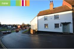 Other For Sale  Finchingfield, Braintree Essex CM7