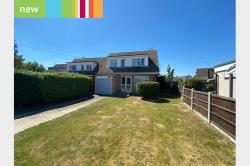 Detached House For Sale  Doddinghurst, Brentwood Essex CM15