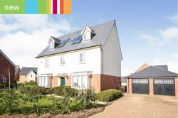 Detached House For Sale  Hawkwell, Hockley Essex SS5