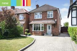 Detached House For Sale  , Chelmsford Essex CM2