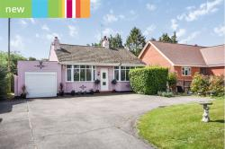 Detached Bungalow For Sale  , Chelmsford Essex CM2