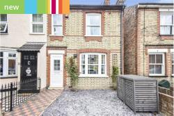 Semi Detached House For Sale  , Chelmsford Essex CM2