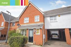 Detached House For Sale  Great Baddow, Chelmsford Essex CM2