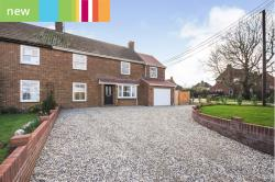 Other For Sale  Broomfield, Chelmsford Essex CM1