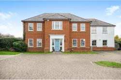 Detached House For Sale  Great Tey, Colchester Essex CO6