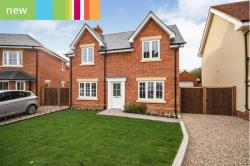 Detached House For Sale  Tiptree, Colchester Essex CO5