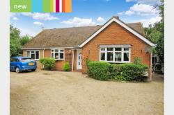 Detached House For Sale  , Tiptree Essex CO5